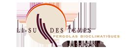 Fabricant de pergolas bioclimatique et Carpot