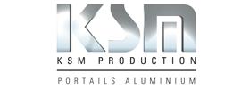 Fabricant de portails Aluminium