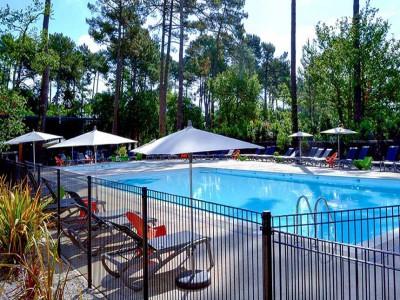Les Clôtures pour piscine