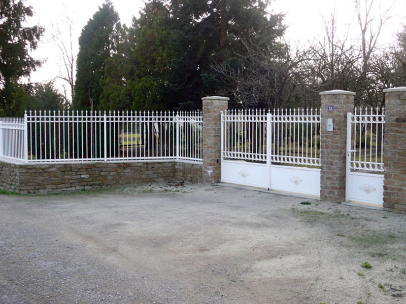 portail-cloture-cloheac